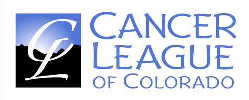 22.page_.Cancer-League-logo.jpg