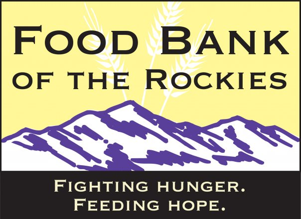 gt-food-bank-of-the-rockies-logo.jpg
