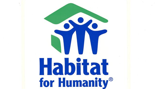 Habitat-for-Humanity-Logo-Uwlax.edu_.jpg