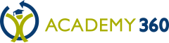 academy360-logo1.png