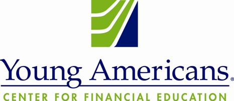 YoungAmericansCenter for Fin Educ Logo.jpg