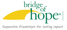Bridge of Hope.jpg