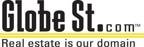 Globe Street Logo102993844.jpg