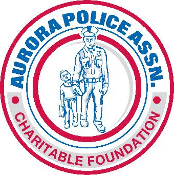 AURORA POLICE ASSOCIATION