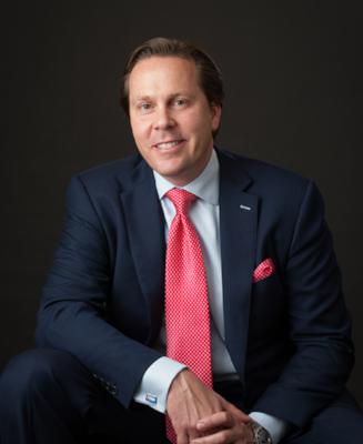 Brian Watson CEO.png