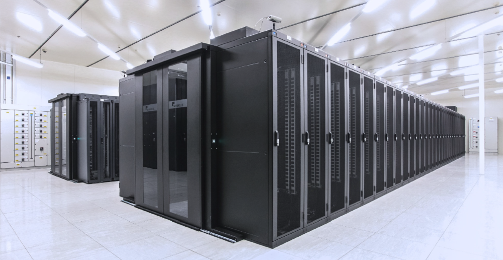Data Center Image 1.png
