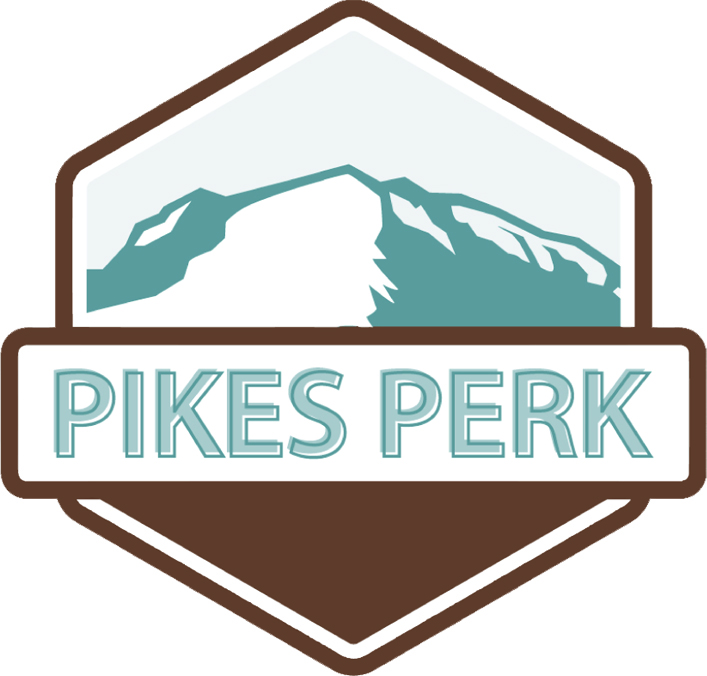 Pikes Perk Wholesale Roasted Coffee Colorado