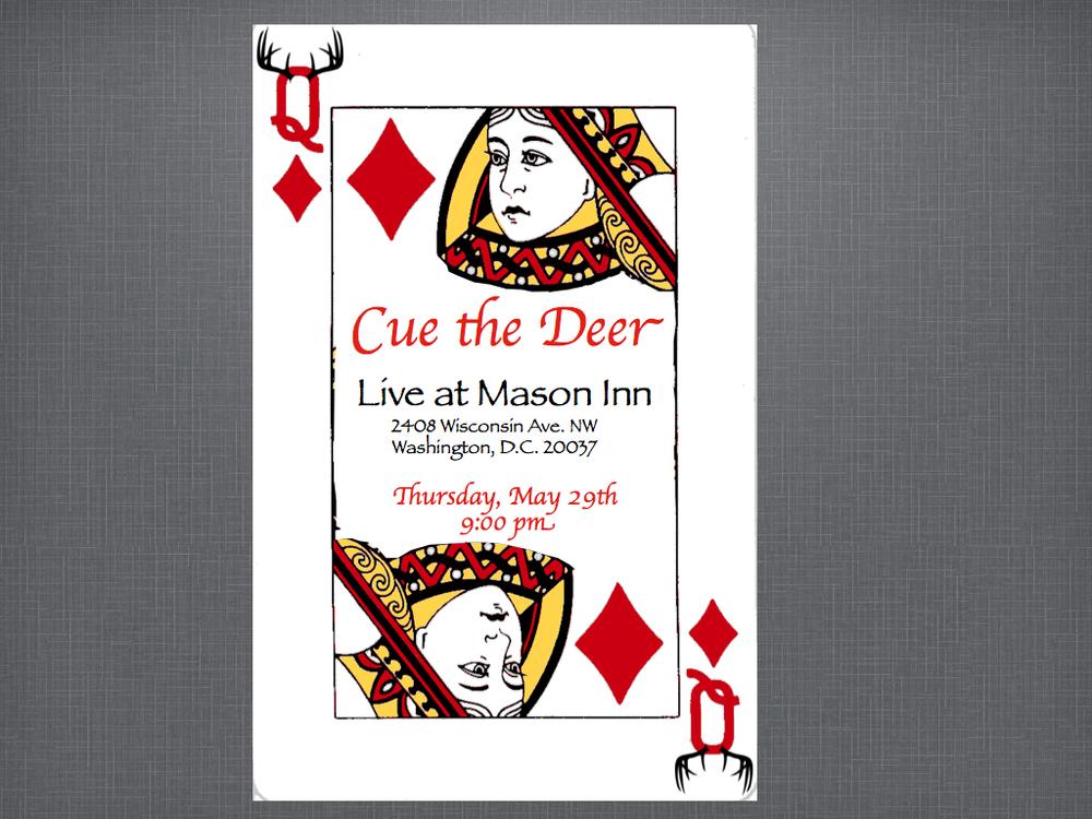Live at Mason Inn 5_29_14.001.jpg