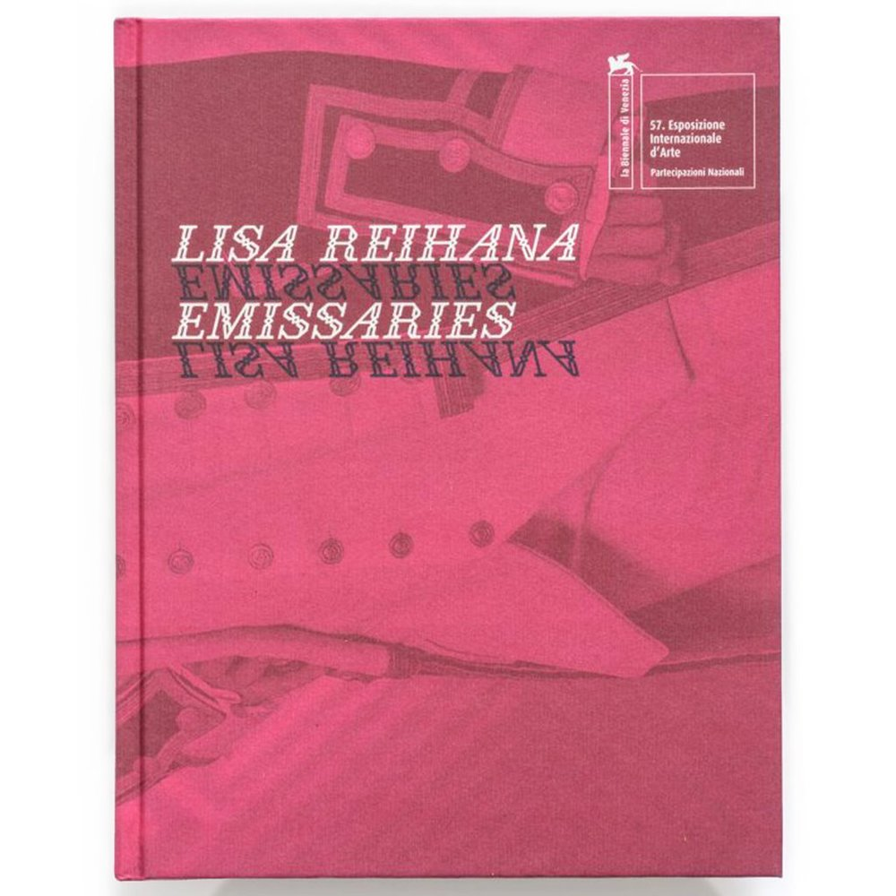 web_cover_Emissaries_Catalogue_01_pp_1024x1024.jpg