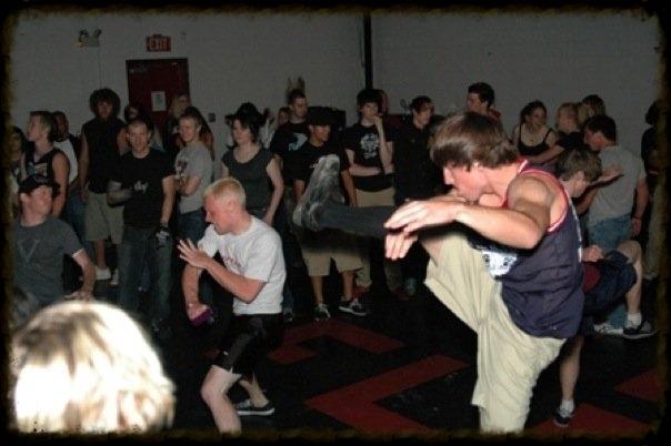hardcore pit.jpg