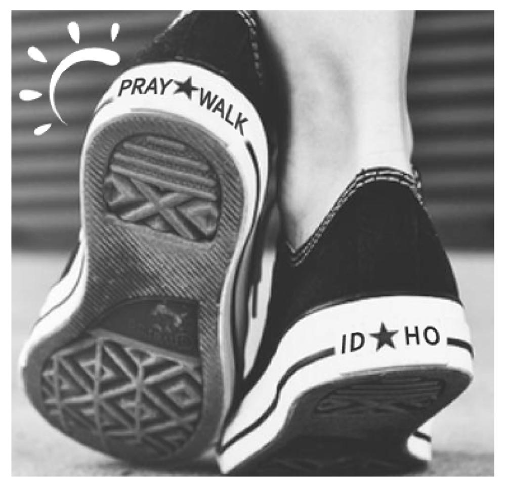 Pray Walk Idaho.5.png