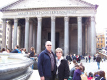 D&D pantheon in Rome.jpg