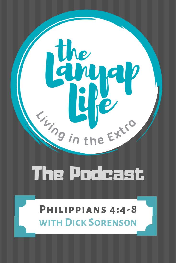 philippians4.podcast-pinterest.png
