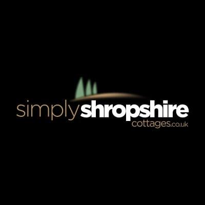 sleepshrewsbury - simplyshropshire.jpg