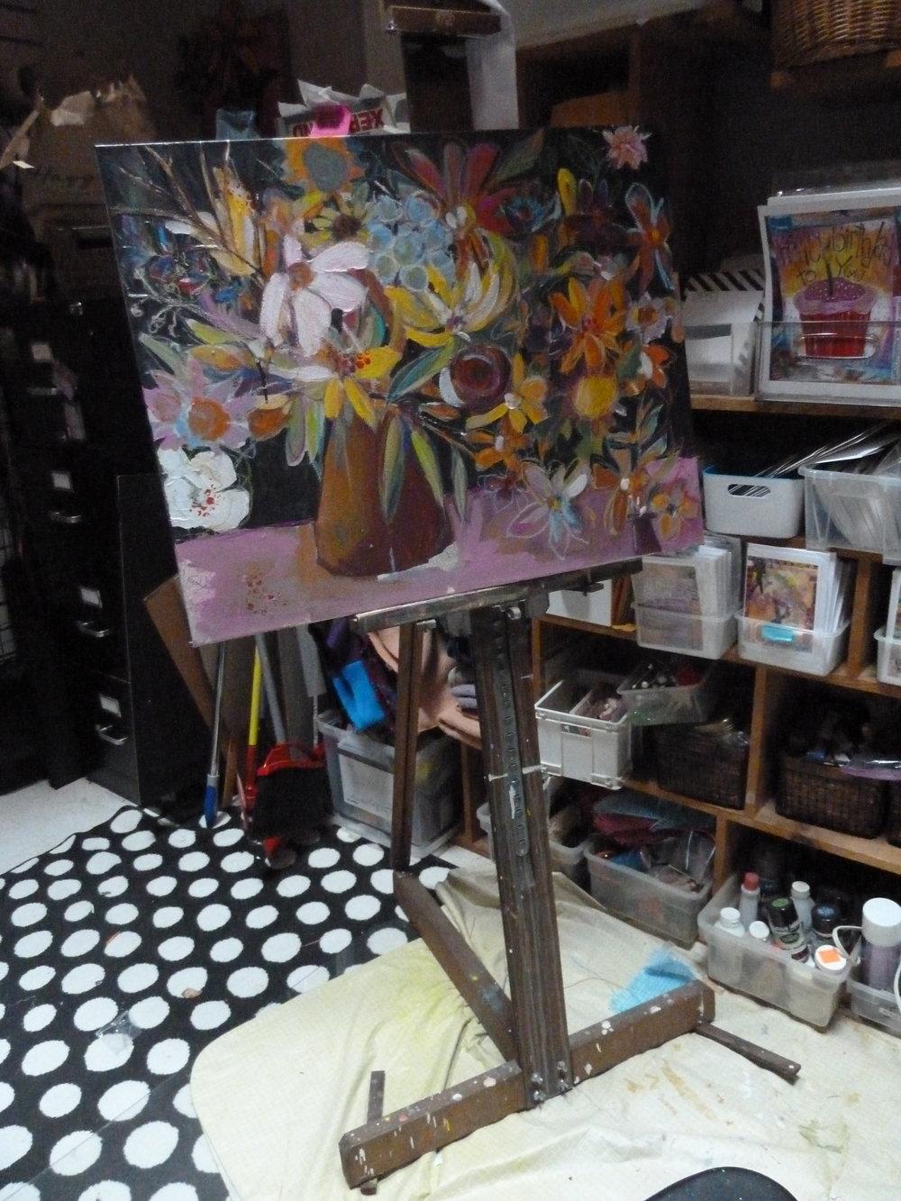 flower black background (3).JPG
