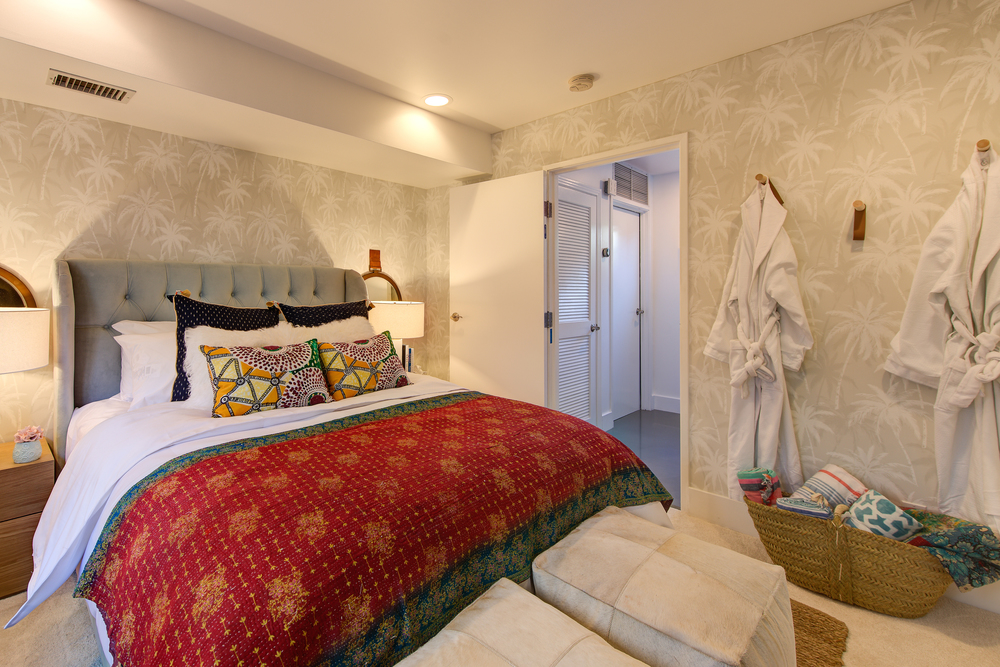 Guest Bed 3.jpg