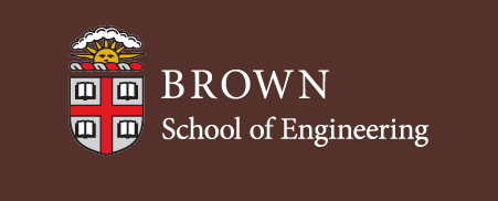 Brown_University_School_of_Engineering_logo copy.png
