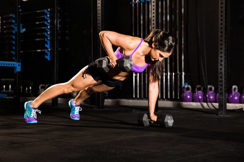 crossfit-woman-fit-body-working-out_0.jpg