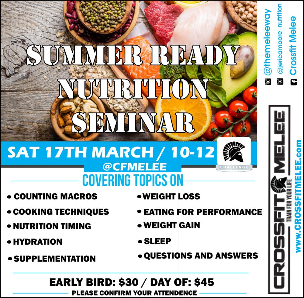Nutrition Seminar.PNG