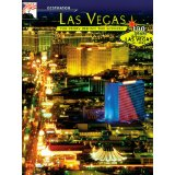 Las Vegas: The Story Behind the Scenery