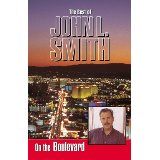 On the Boulevard: The Best of John L. Smith