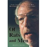 Of Rats and Men: Oscar Goodman's Life from Mob Lawyer to Mayor of Las Vegas