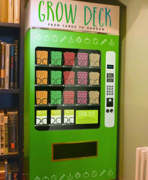 Grow Deck_vendingmachine.png