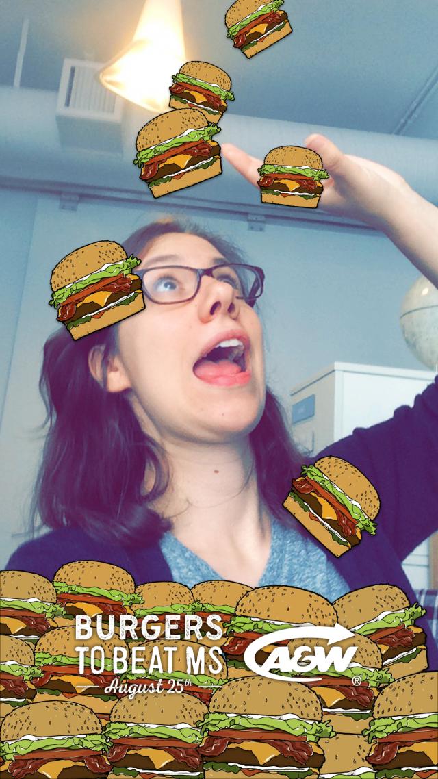 W16-0998_burger_rain_illustrated_1080x1920-2-copy-640x1138.png