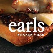 Earls Social