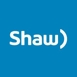 Shaw Social