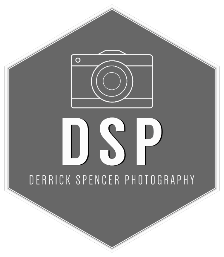 Danny Amendolatexas Tech Derrick Spencer Photography