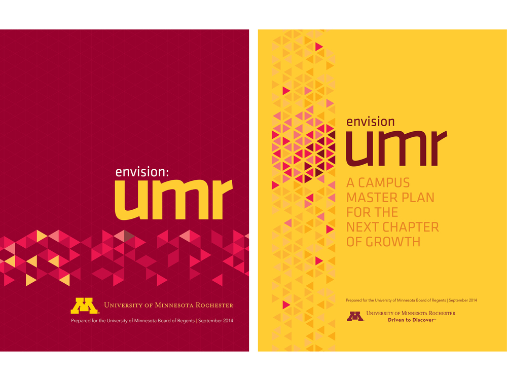 UMR web images2.jpg