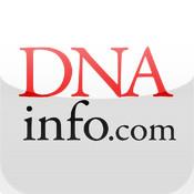 DNAInfo 7/25/14