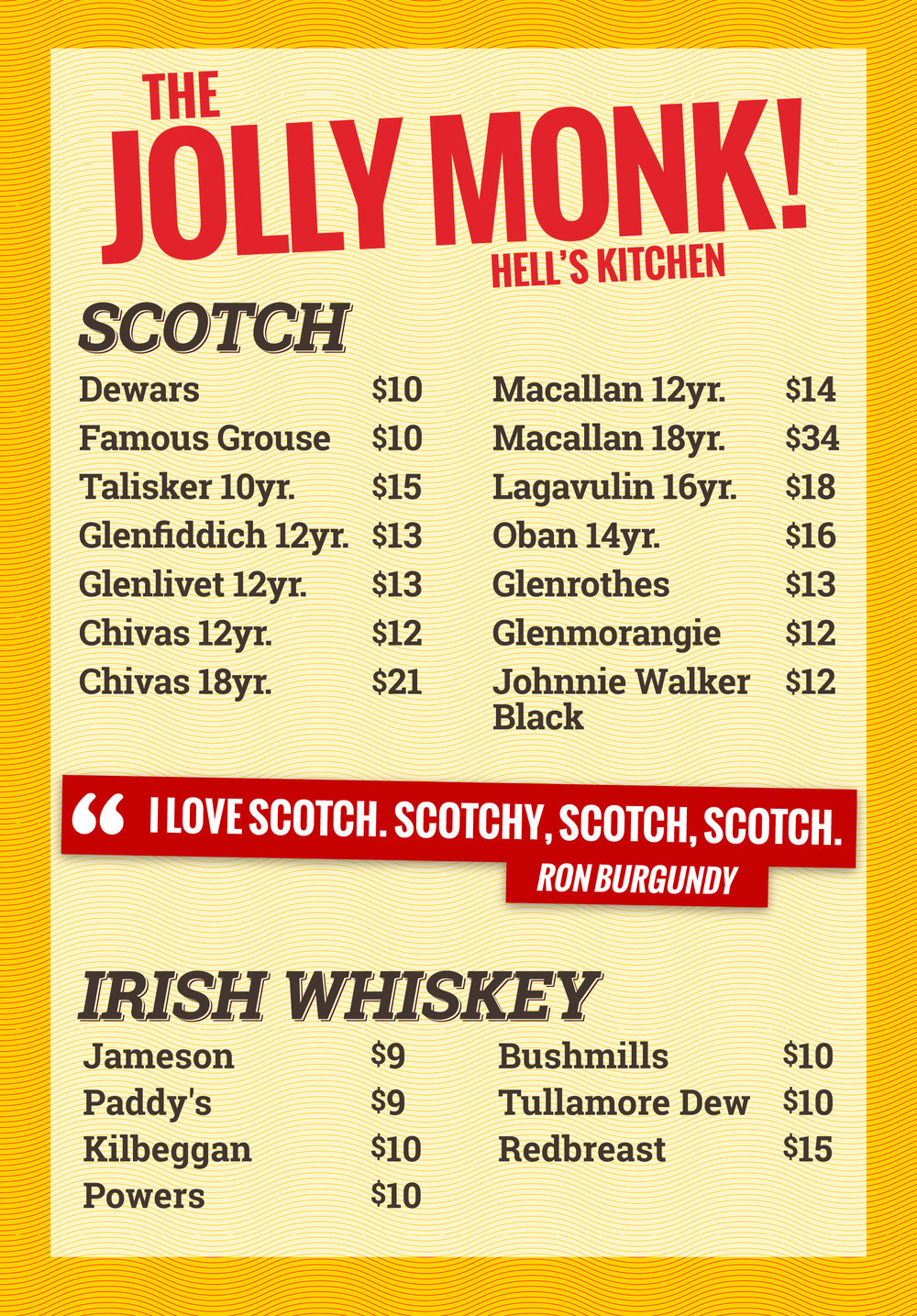 JM-scotch-irish-may-2016.jpg
