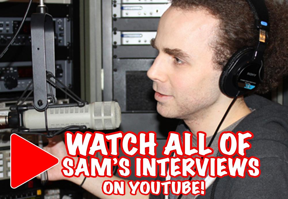 Interviews on YouTube.jpg