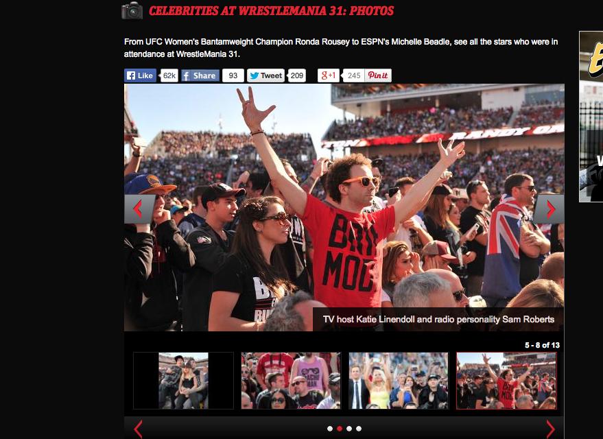 WWE_Celebrity.jpg