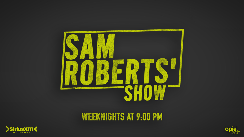 SRShow.png