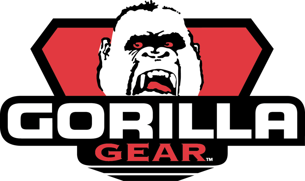 Gorilla New.PNG