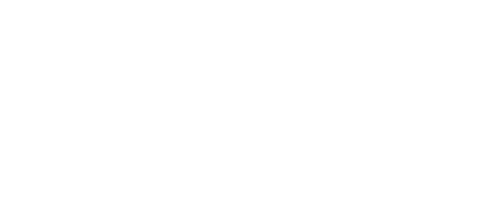 pursuit-logo-white.png
