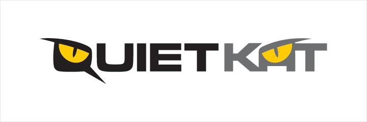 QuietKat-logo-RX101.png
