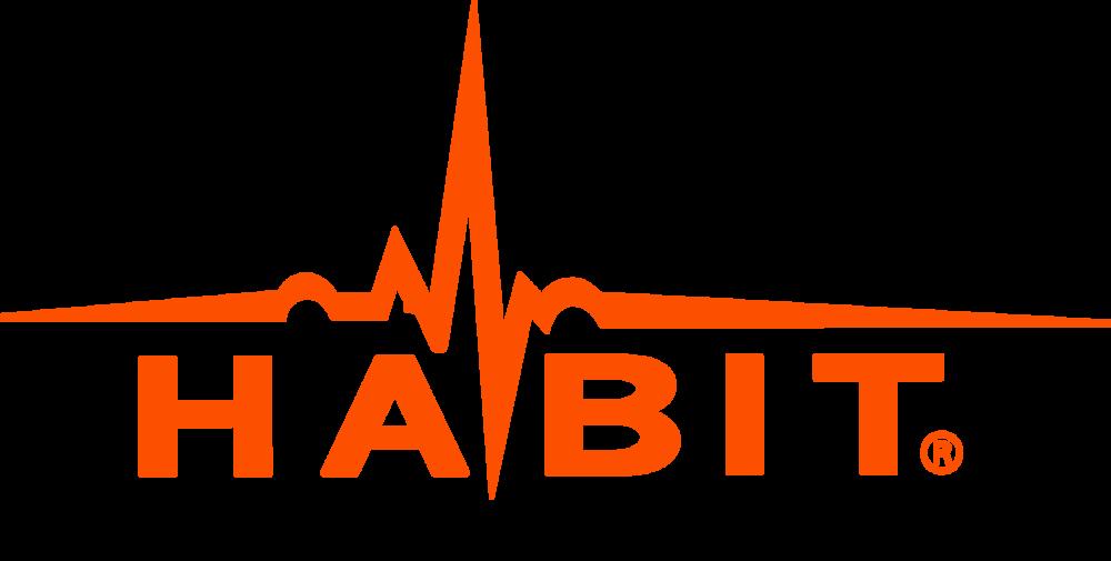 Habit_021C.png