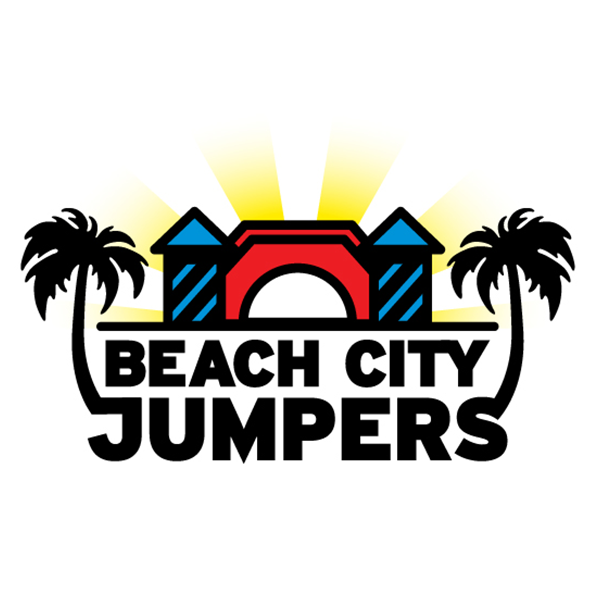 Beach City Jumpers
