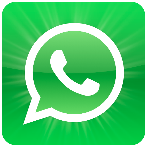 whatsapp_icon_vector.png