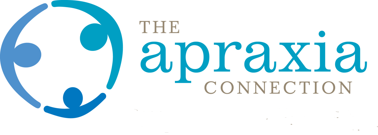The Apraxia Connection