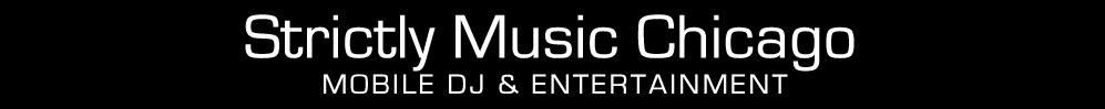 1strictly music.jpg