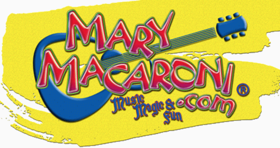 TAC Mary Macaroni.png