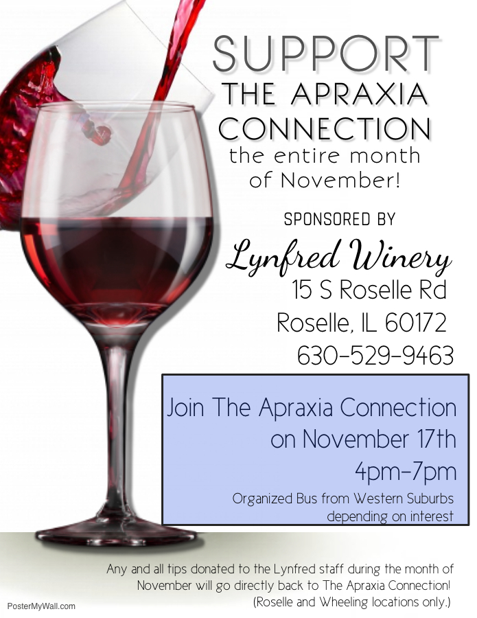 Lynfred Winery Charity of the Month Nov.jpg