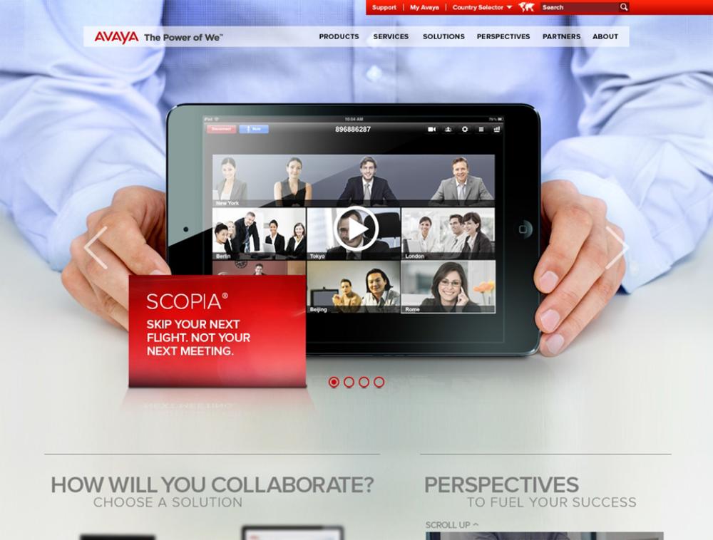 Avaya_MacBookAir4.jpg