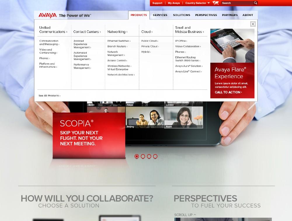 Avaya_MacBookAir4a.jpg