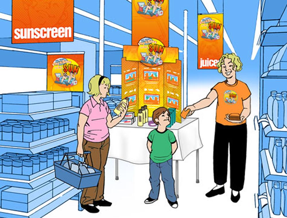 Walmart03.jpg